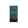 WHISTLER CHOCOLATE SEA SALT 80G