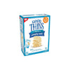 CHRISTIE GOOD THINS SIMPLY SALT CRACKERS 100G