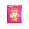 SMART SWEETS FRUITY GUMMY BEARS 50G