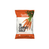 HARDBITE CHIPS 18 CARROT GOLD 150G