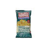 COVERED BRIDGE SEA SALT VINEGAR CHIPS 170G