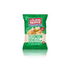 COVERED BRIDGE SOUR CREAEM ONION CHIPS 170G