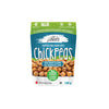 THREE FARMERS ROASTED CHICKPEAS SEA SALT & LIME 120G