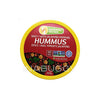 SUNFLOWER KITCHEN HUMMUS SPICY 227G