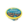 SUNFLOWER KITCHEN ORGANIC HUMMUS 227G