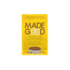 MADE GOOD CRISPY LIGHT CHOC BANANA GRANOLA 284G