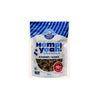 HEMP YEAH GRANOLA BLUEBERRY 283G