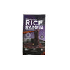 LOTUS FOODS FORBIDDEN RICE RAMEN 80G
