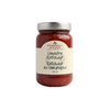 STONEWALL COUNTRY KETCHUP 488ML