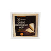 QUESO MANCHEGO 150G