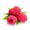 RASPBERRIES 6OZ - Free Delivery West Vancouver