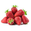 STRAWBERRIES 1LB - Fresh Fruit Delivery Free Vancouver