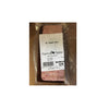 BLACK FOREST MEAT CONGNAC PATE 150G