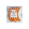 BLACKFOREST PORK WIENERS - Buy Pork Online West Vancouver