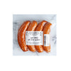 BLACKFOREST TURKEY SMOKIES
