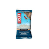 CLIF PEANUT BUTTER BANANA BARS 68G