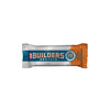 BUILDERS CHOCOLATE PEANUT BUTTER BAR 56G - Grocery Store Downtown Vancouver
