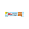 CLIF PROTEIN PEANUT BUTTER CHOCOLATE BARS 56G