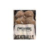 TWO RIVERS MEATBALLS 12PC (FROZEN)