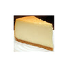 F2T NEW YORK CHEESE CAKE