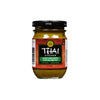 THAI KITCHEN GREEN CURRY PASTE 113G
