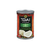 THAI KITCHEN COCONUT MILK LITE 400ML