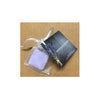 PROVENCE EN COULEUR LAVENDER SOAP SQUARE