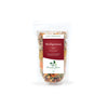 SNOWDON HOUSE MULLIGATAWNY SOUP MIX 325G
