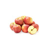 LOCAL ORGANIC APPLE - FUJI 3LB BAG