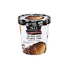 SO DELICIOUS CHOC TRUFFLE ICE CREAM 500ML