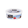 SO DELICIOUS COCONUT CREAM 255G