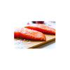 OCEAN WISE WILD SOCKEYE SALMON 6 OZ - Meal Delivery Vancouver