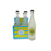 BOYLAN SPARKLING LEMONADE 355ML - Grocery Delivery Downtown Vancouver