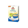 HOLLE ORGANIC OATS PORRIDGE 250G - Baby Essentials Free Delivery Vancouver