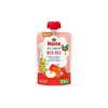 HOLLE ORGANIC RED BEE PUREE 100G - Baby Essentials Free Delivery Vancouver
