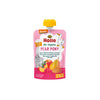 HOLLE ORGANIC PEAR PONY PUREE 100G