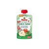 HOLLE ORGANIC POWER PARROT PUREE 100G - Baby Essentials Free Delivery Vancouver