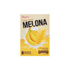MELONA BANANA FROZEN BAR 8X70ML