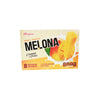 MELONA MANGO FROZEN BAR 8X70ML