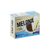 MELONA COCONUT FROZEN BAR 8X70ML