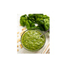 F2T BASIL PESTO 8OZ -Fresh Produce Delivery West Vancouver