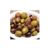 F2T MEDITERRANEAN MIXED OLIVES 8OZ