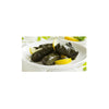 F2T DOLMAS STUFFED