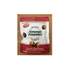 DAN D PAK MILK CHOCOLATE DIPPED ALMONDS 170G