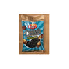 DAN D PAK DARK CHOCOLATE ALMONDS 170G