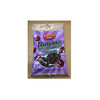 DAN D PAK MILK CHOCOLATE RAISINS 170G
