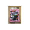 DAN D PAK CRANBERRIES DARK CHOCOLATE 140G