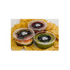 FRANKLY FRESH 7 LAYER DIP