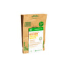BAG TO EARTH FOOD WASTE BAG 10 BAGS - Eco Bags Free Delivery