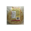 INDIAN LIFE WHOLE WHEAT NAAN 500G